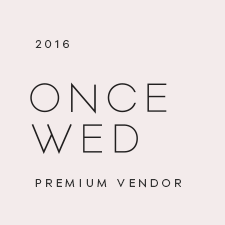 oncewed-premium-sq-badge-preferred-vendor-2016.png