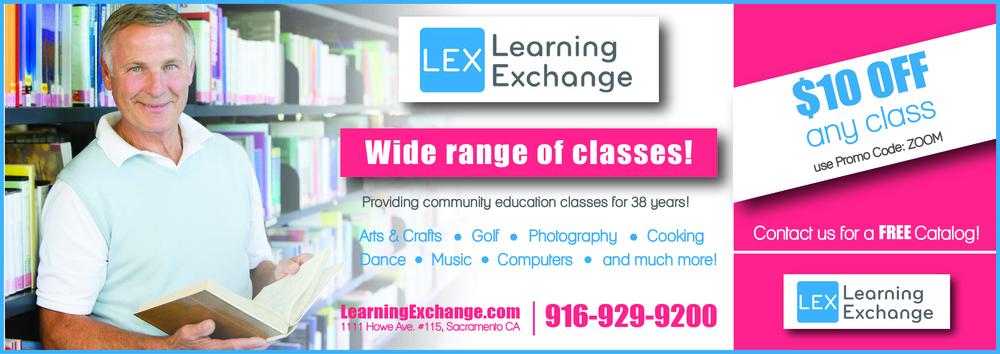 LearningExchange_quarter_OCT-01.jpg