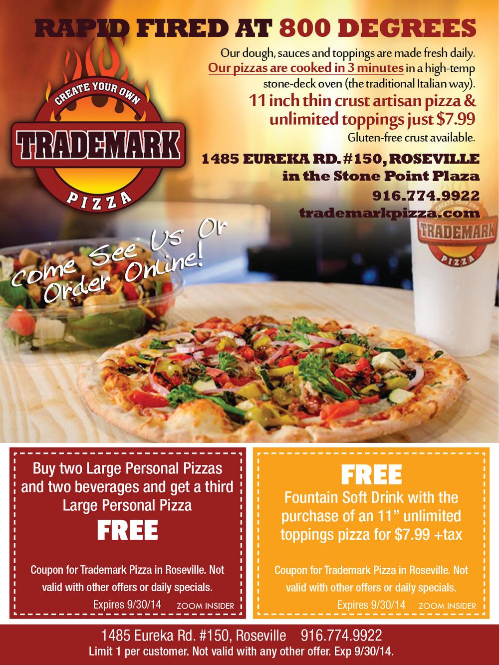 Trademark Pizza_NEW.jpg