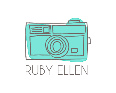 Ruby Ellen Photography