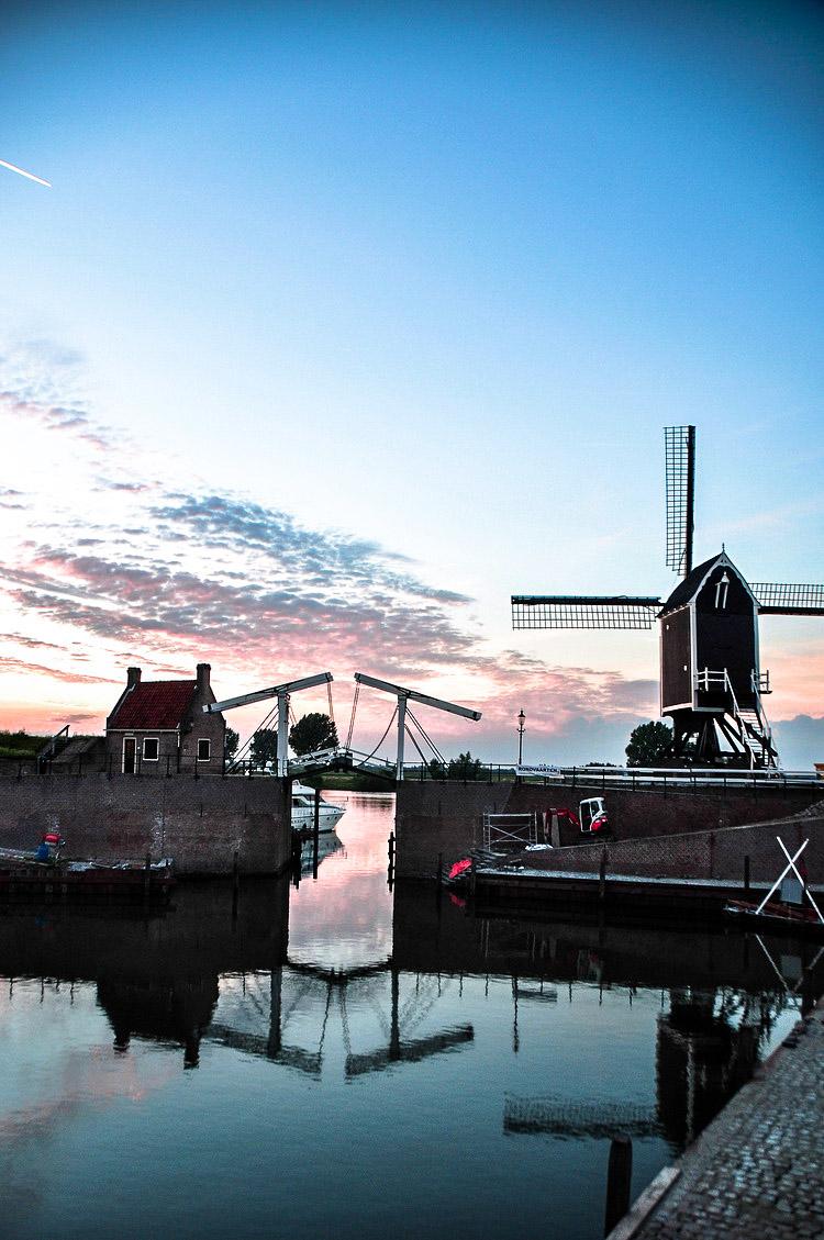 holland8.jpg