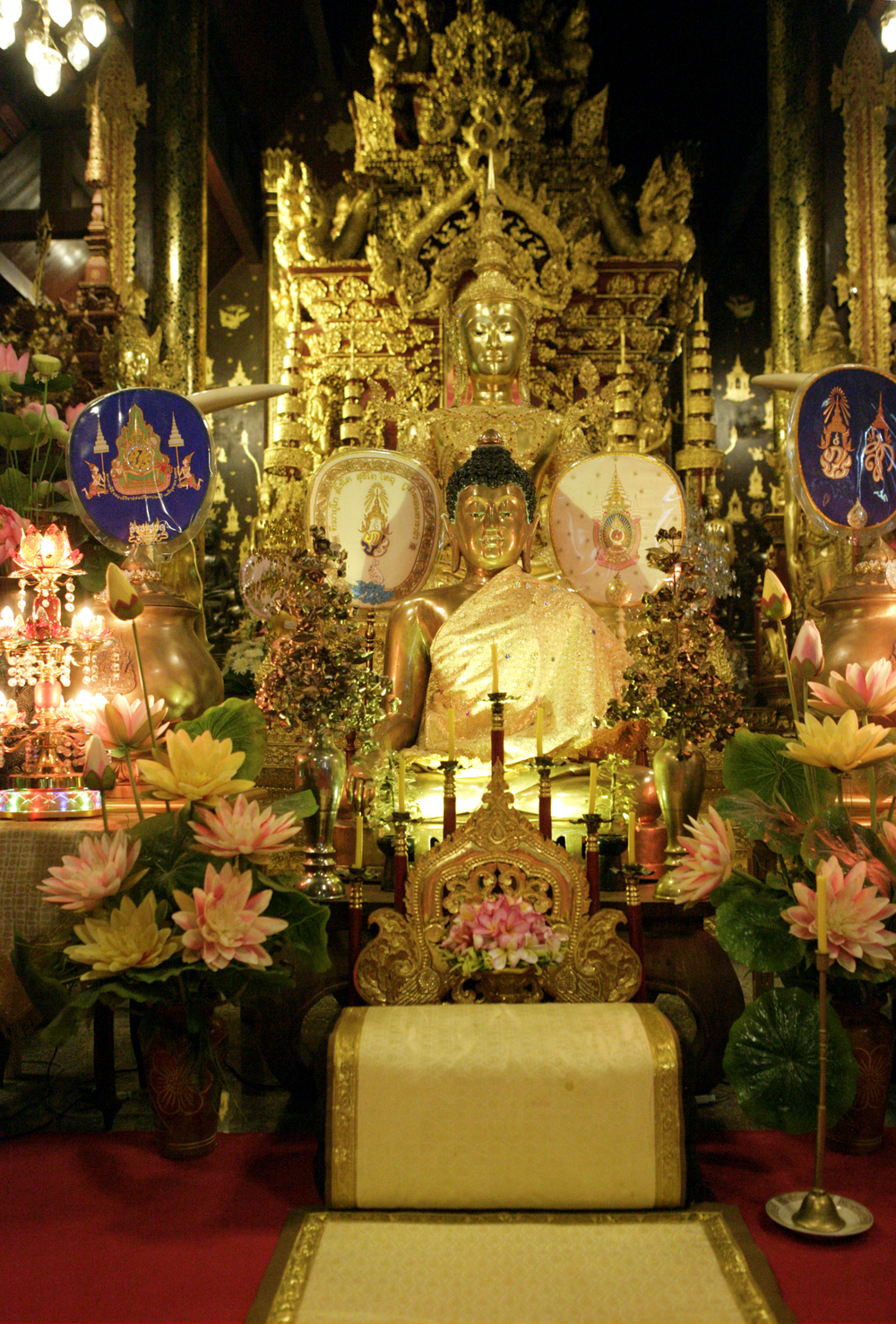 Buddha Shrine - verticle -.jpg