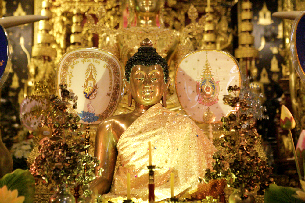 Buddha's Face.jpg