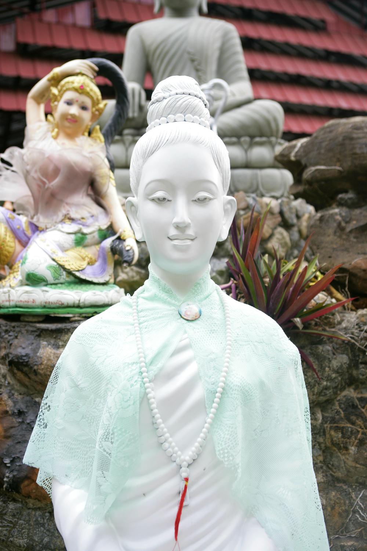 Female Buddha.jpg