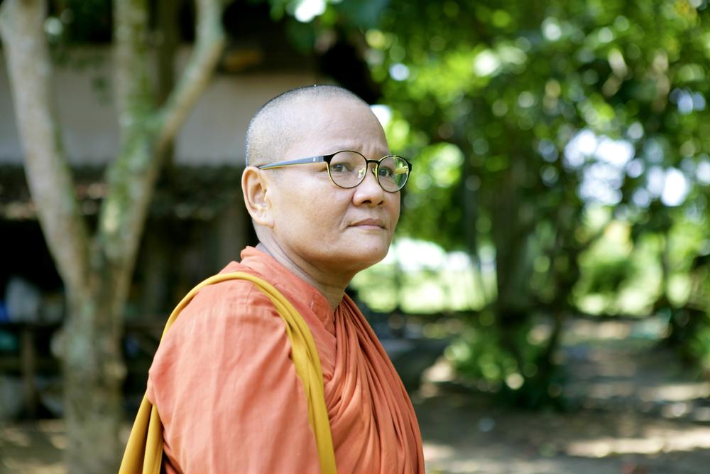 Kuhn Yai Pom.jpg
