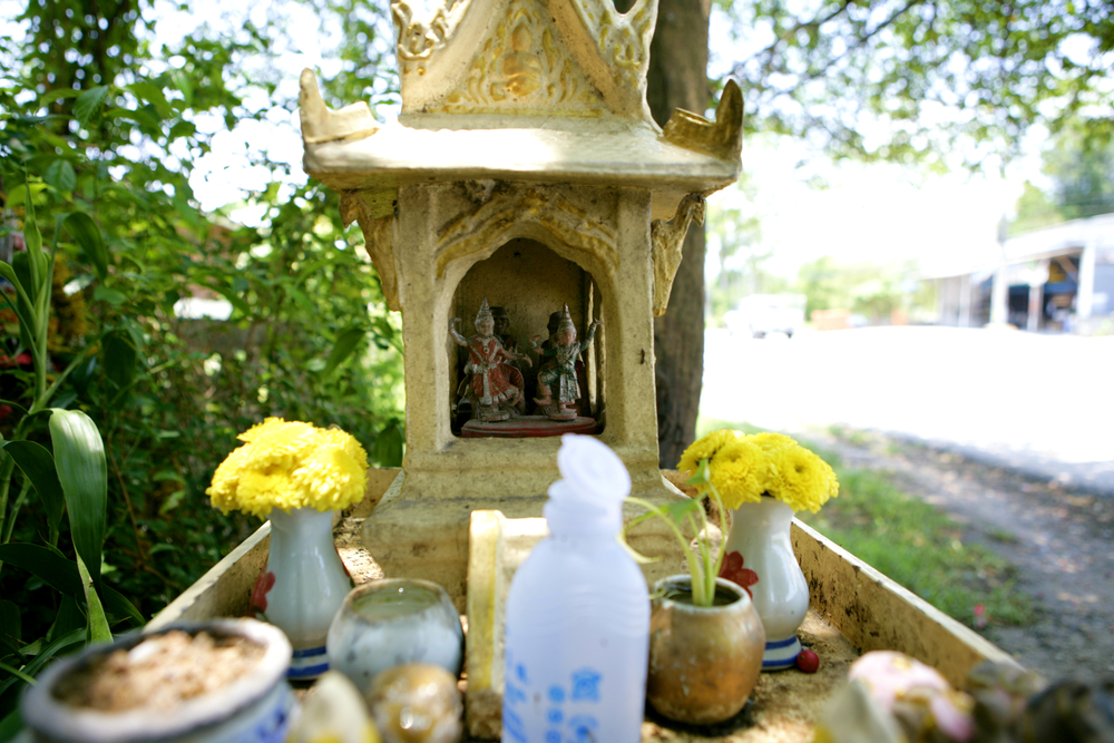 Spirit House -CloseUp- - Noodle Shop-.jpg
