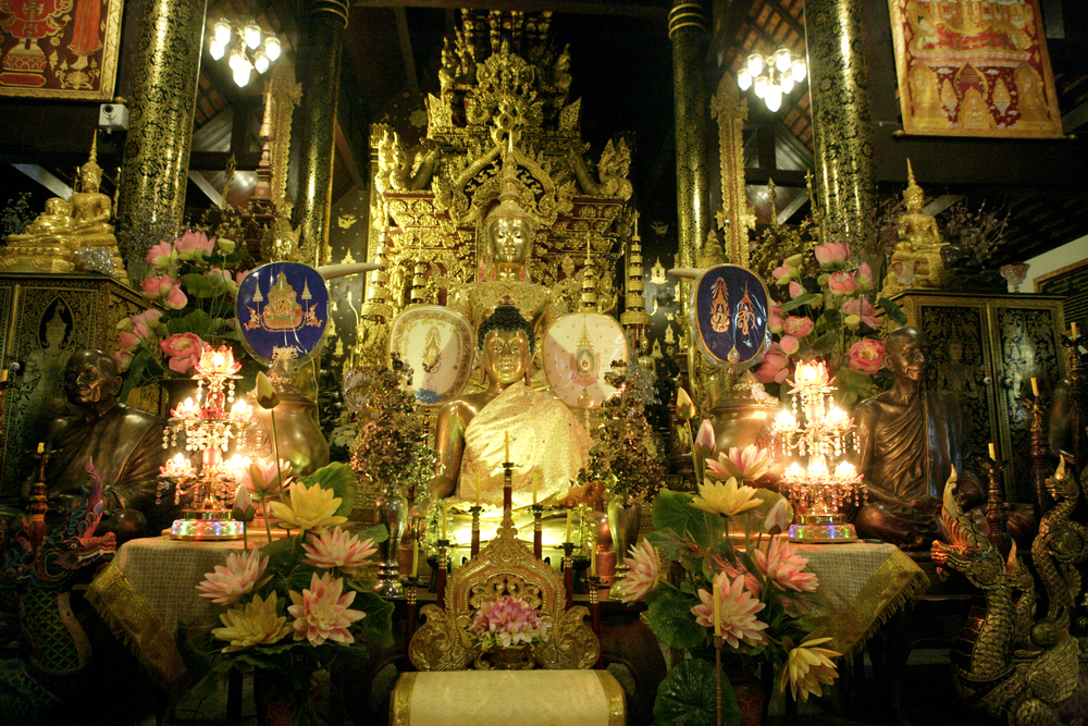 Temple Buddha Shrine.jpg