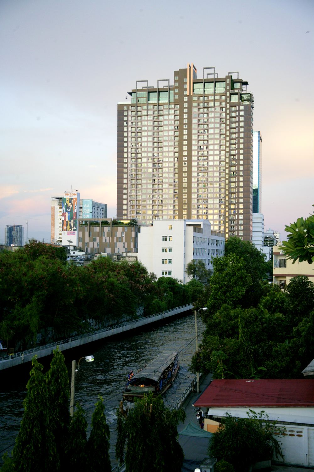 View of the Klong -8th Floor-.jpg