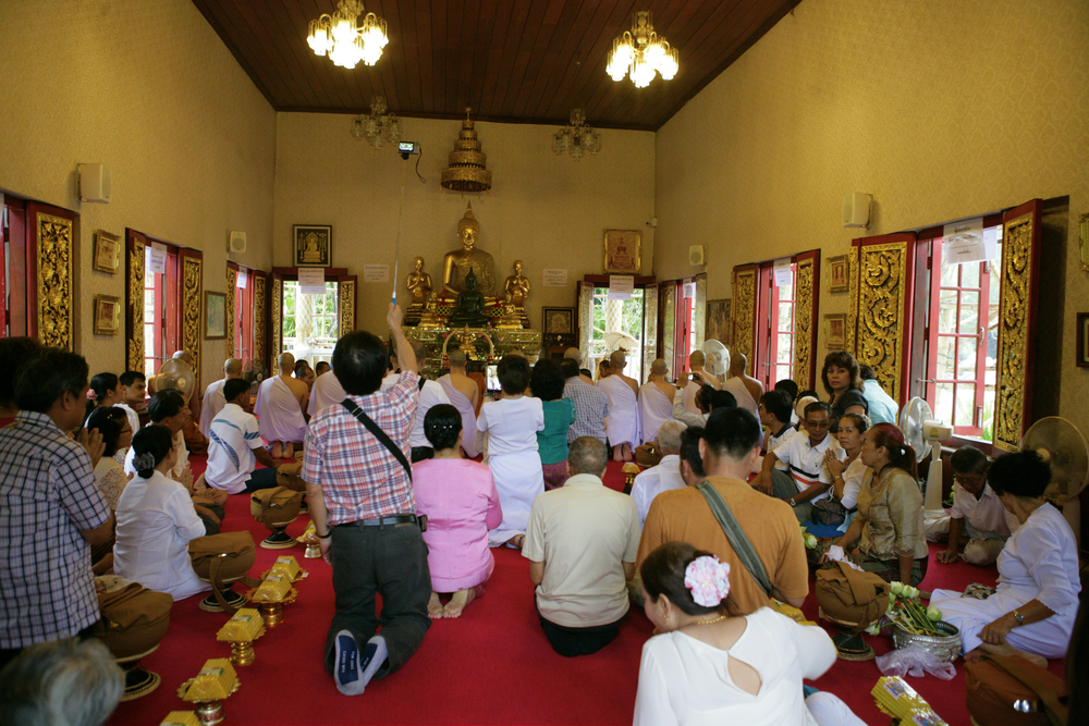 Families Enter Temple Room.jpg