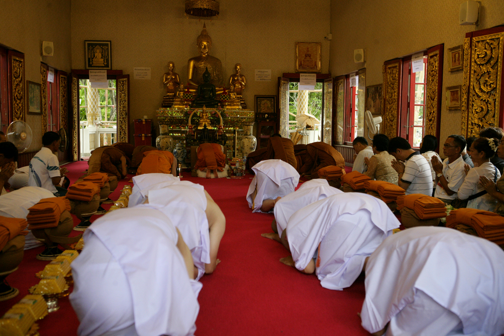 Laymen Bent In Prayer.jpg