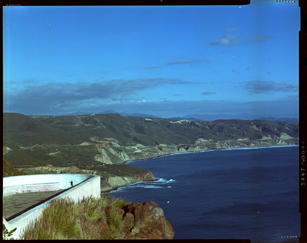 Mexico4x5001_website.jpg