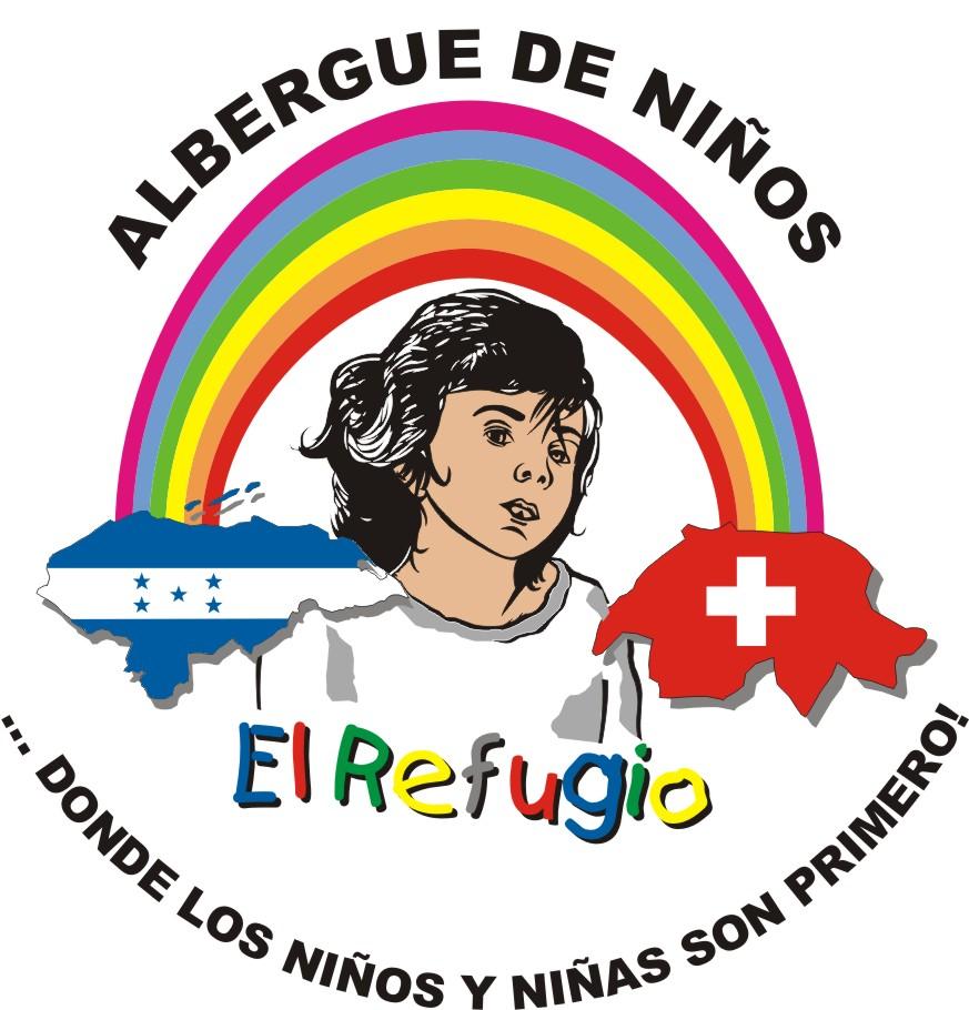 Logo El Refugio.jpg