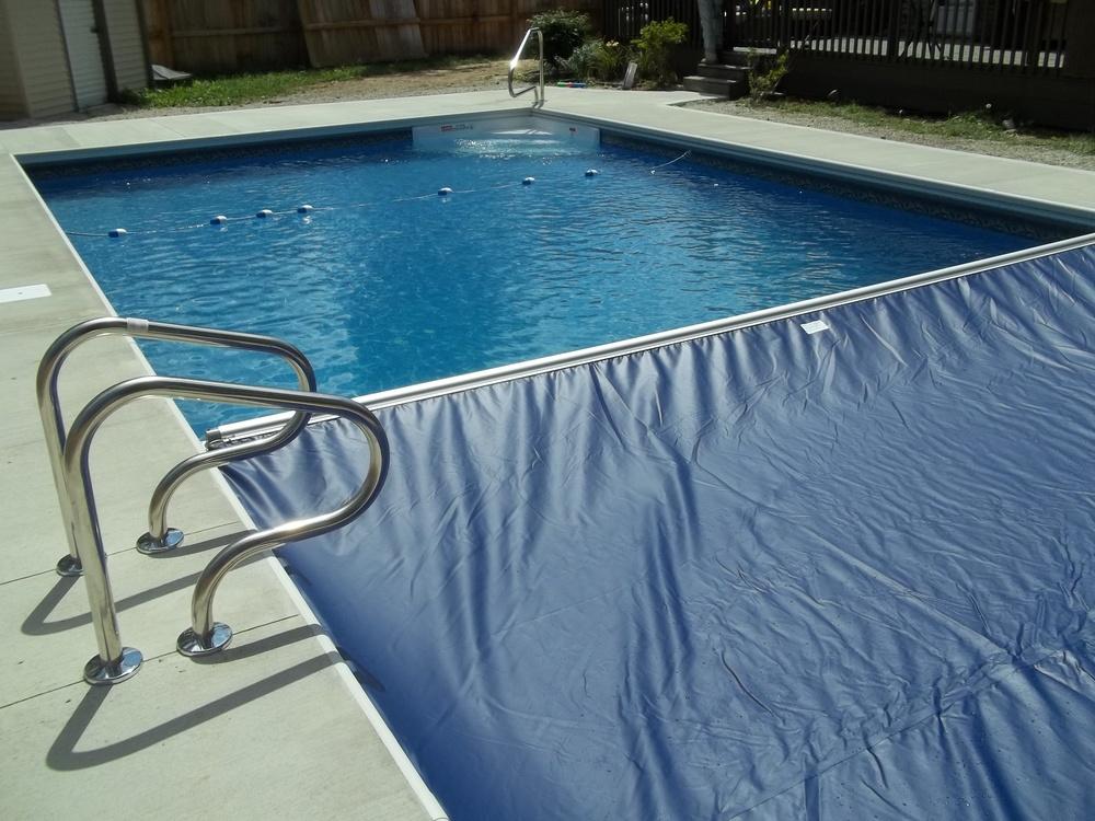 Pool Pics 494.JPG