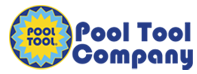 pooltool.png