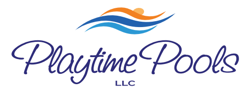 Playtime Pools LLC