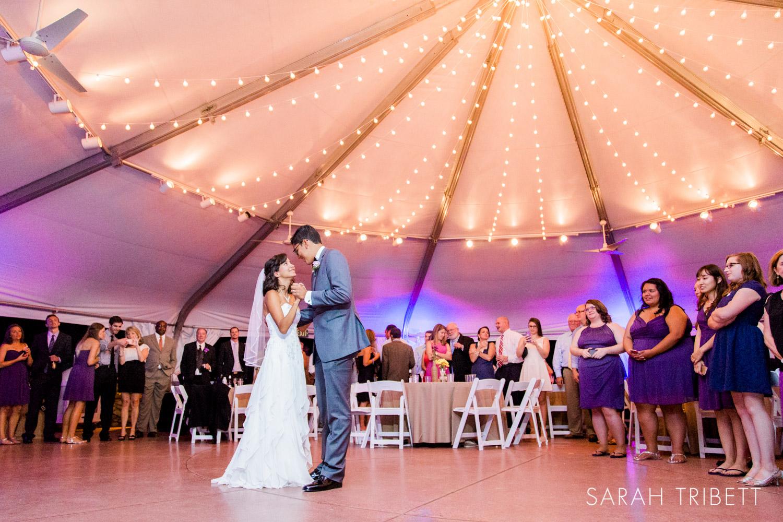 Hudson Gardens wedding in Littleton, Colorado : Mario & Grace ...