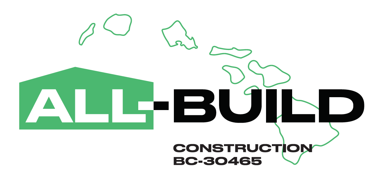 All-Build Construction