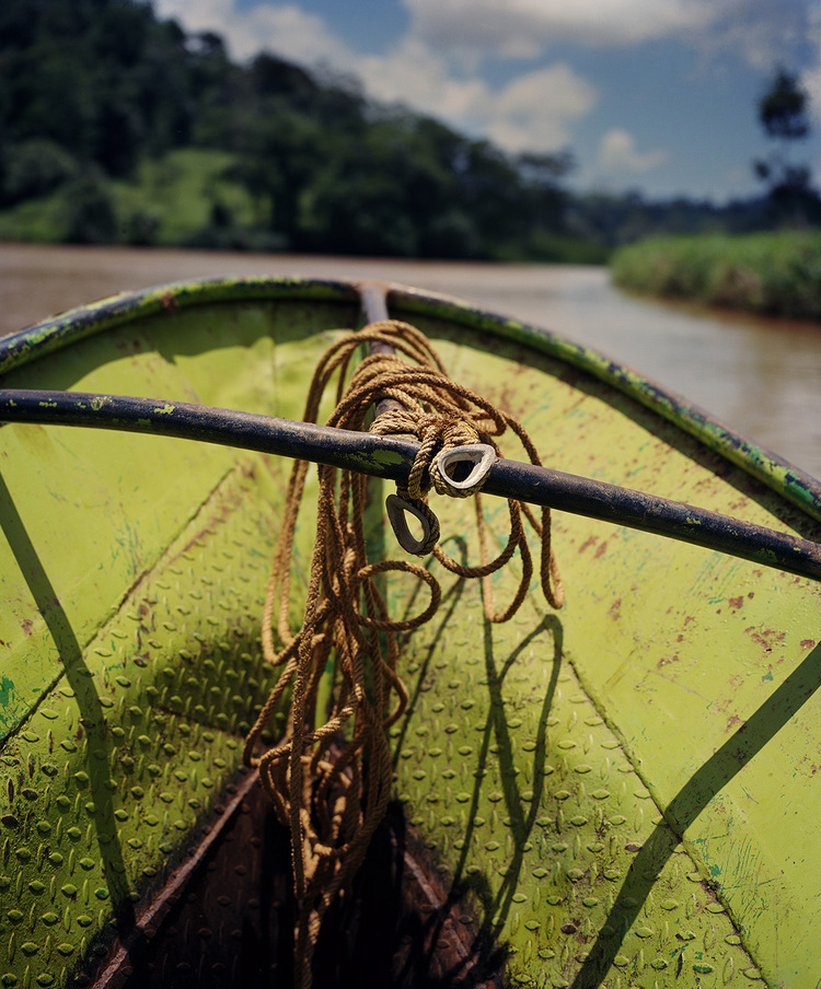 boatview1.jpg
