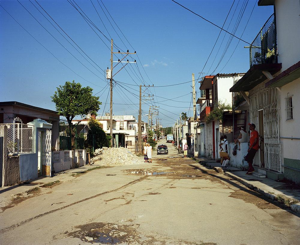barbaro_street.jpg