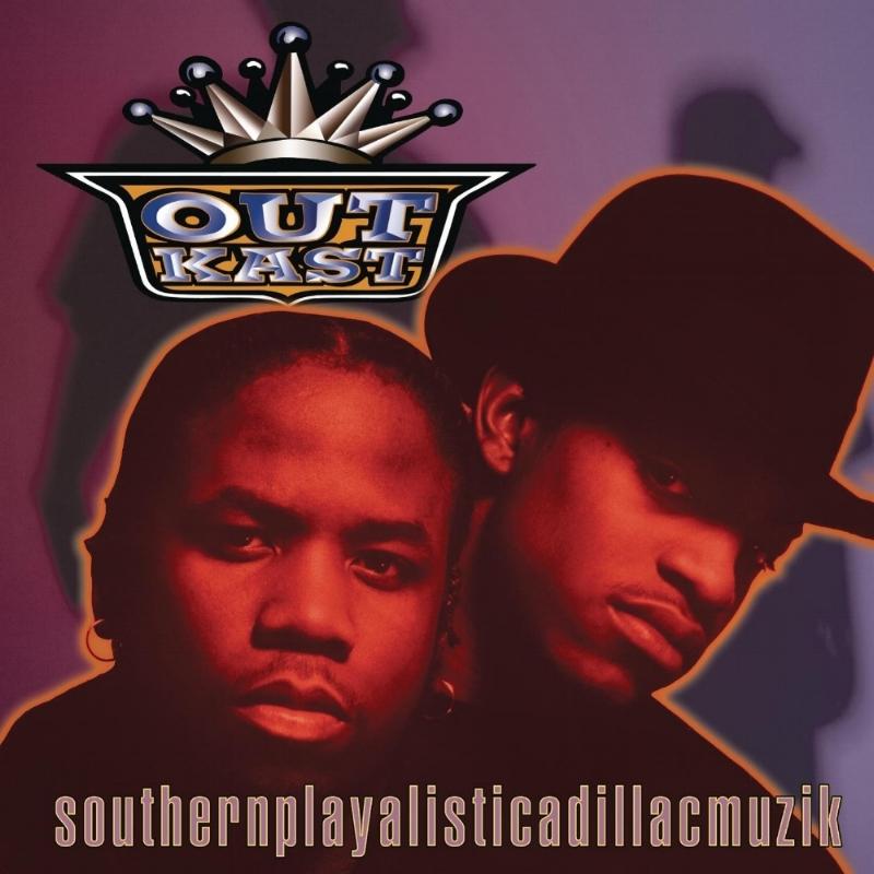 Genre: Hip-Hop