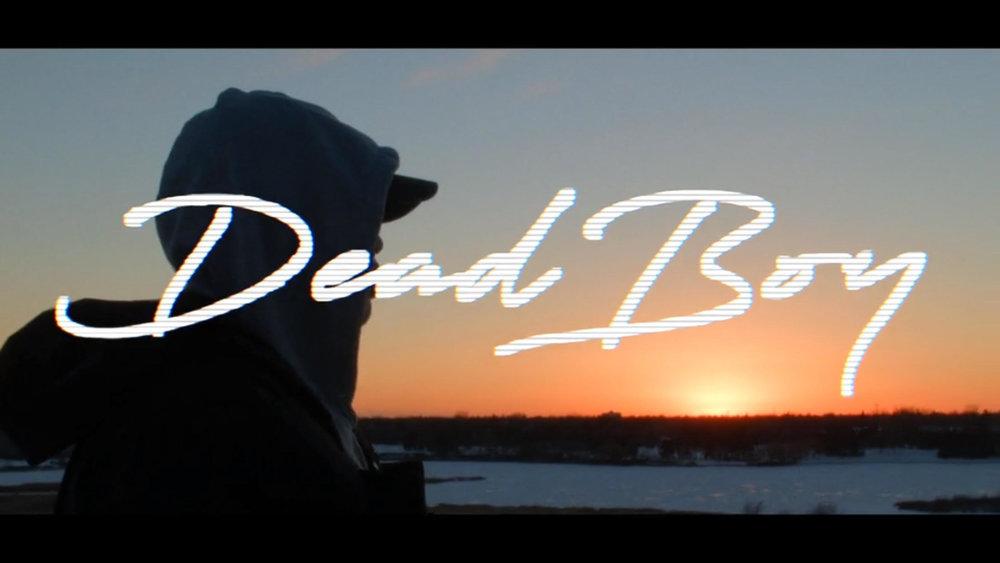 Deadboy.jpg