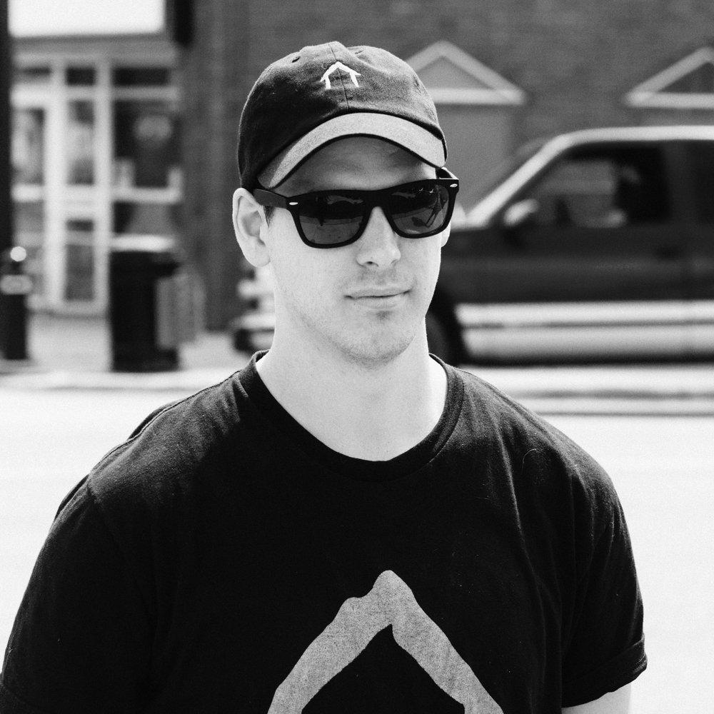 RYAN OMAN | VIDEOGRAPHY - Favourite Albums of 2017Disgrace - BONESLuv Is Rage 2 - Lil Uzi VertStill Striving - A$AP FERGFavourite ArtistBONESFavourite SongSlingshot - Lil Xan
