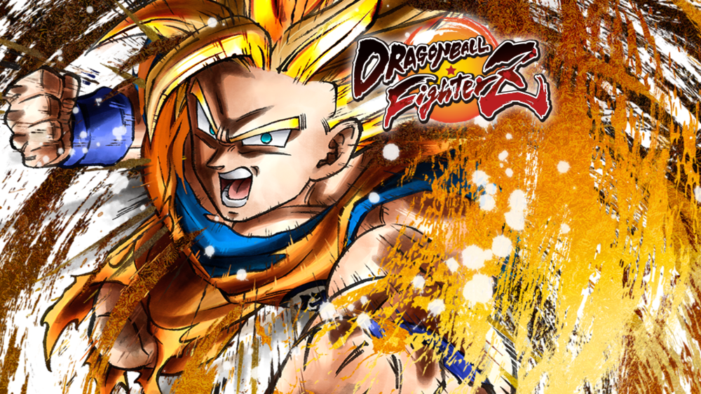 dragon-ball-fighterz-listing-thumb-02-ps4-us-31oct17.png