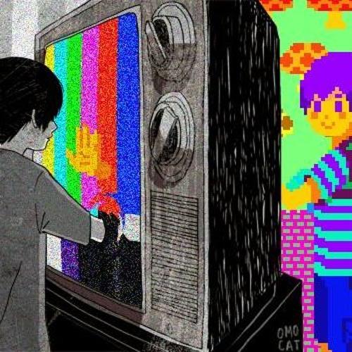 artworks-000309477756-zmt6or-t500x500.jpg
