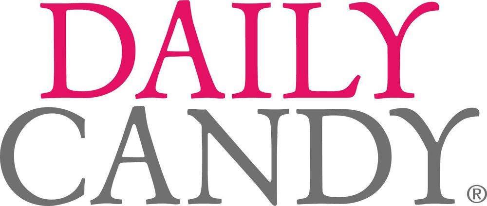dailycandy logo stacked (1).jpg