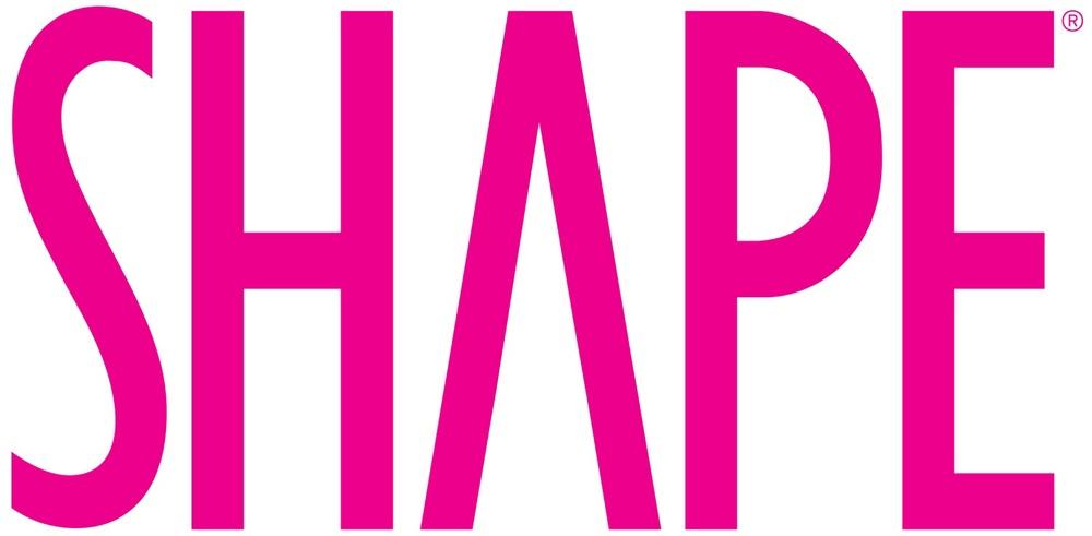 shape-logo1.jpg