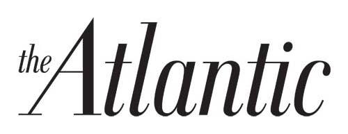 TheAtlanticLogo.jpg