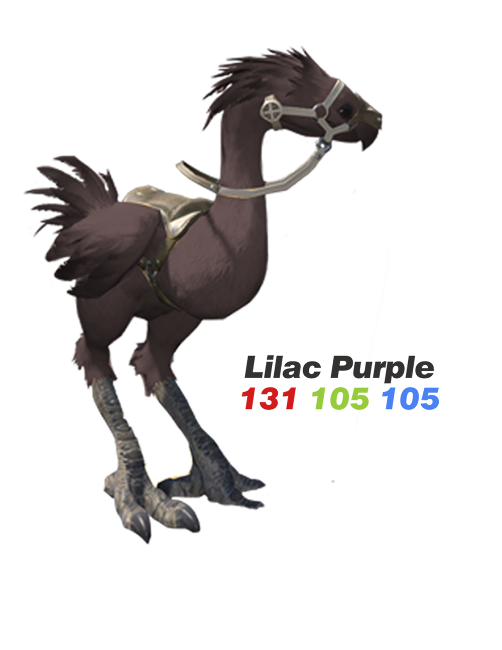 LilacPurple.png