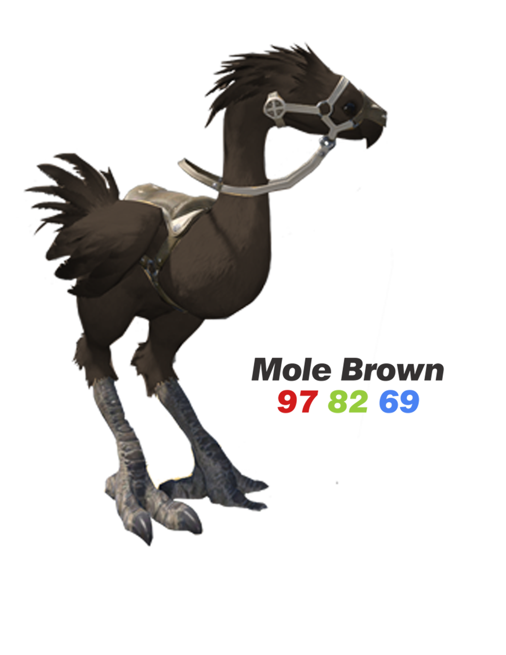 MoleBrown.png