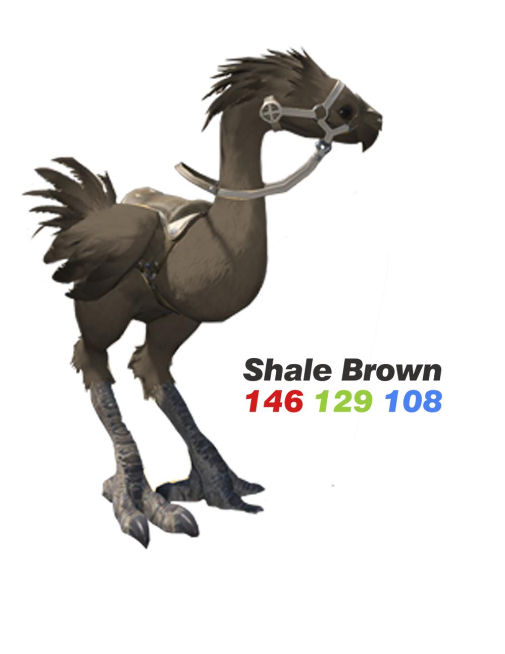 ShaleBrown.png