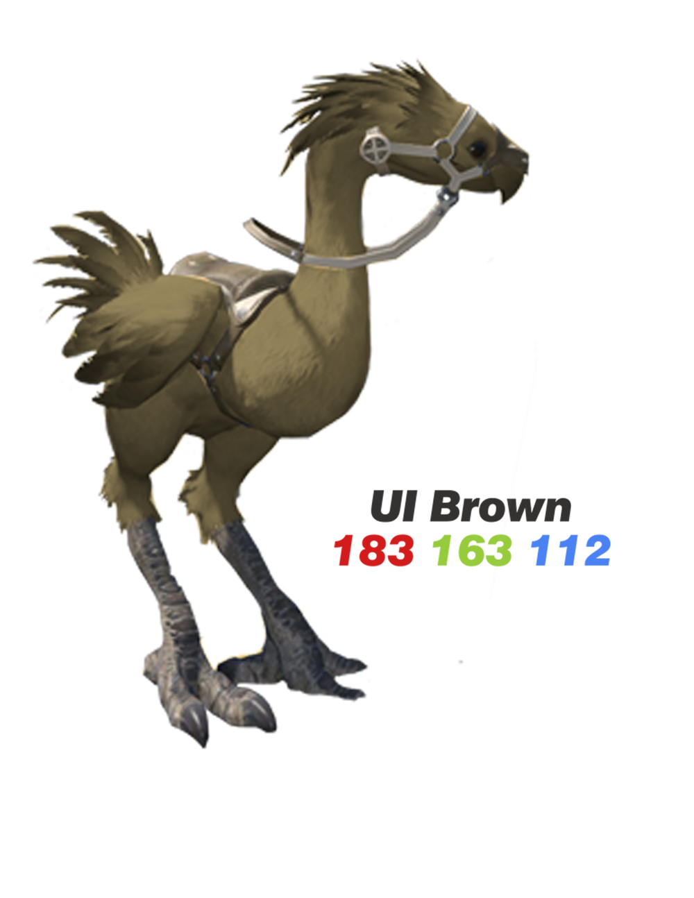 UIBrown.png