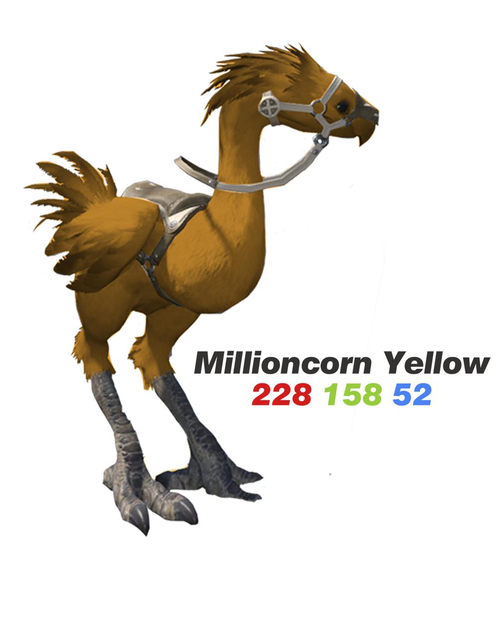 MilliYellow.png