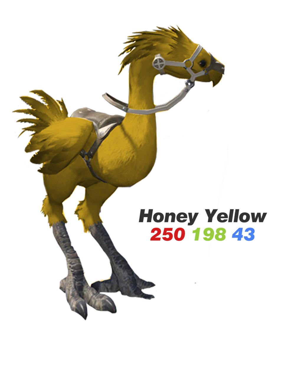 HoneyYellow.png