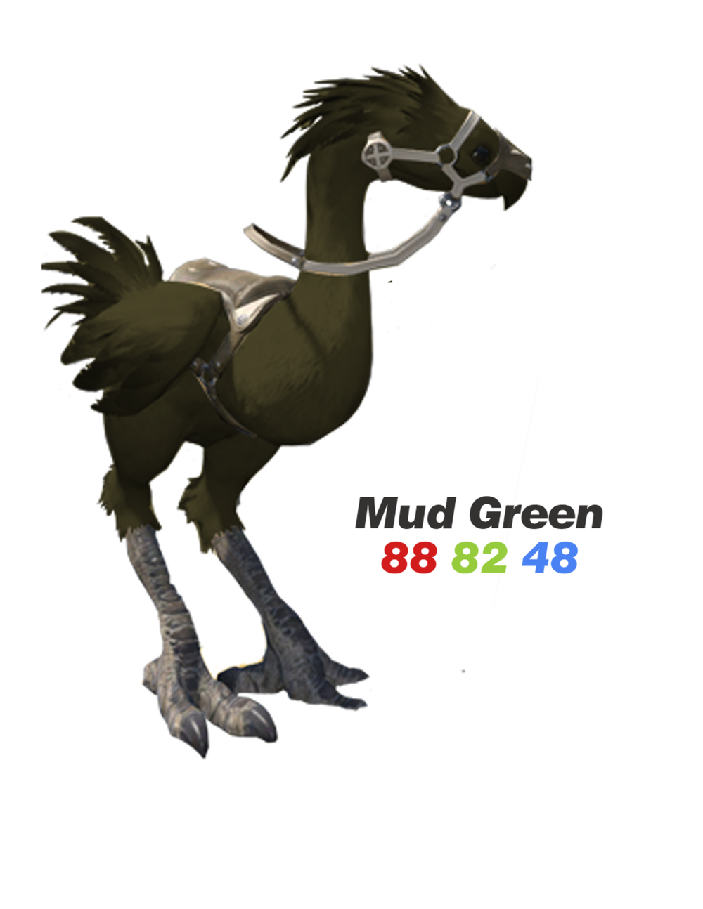 02MudGreen.png