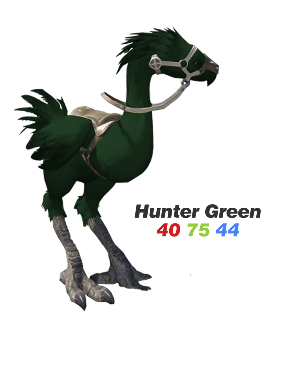 010Hunter.png