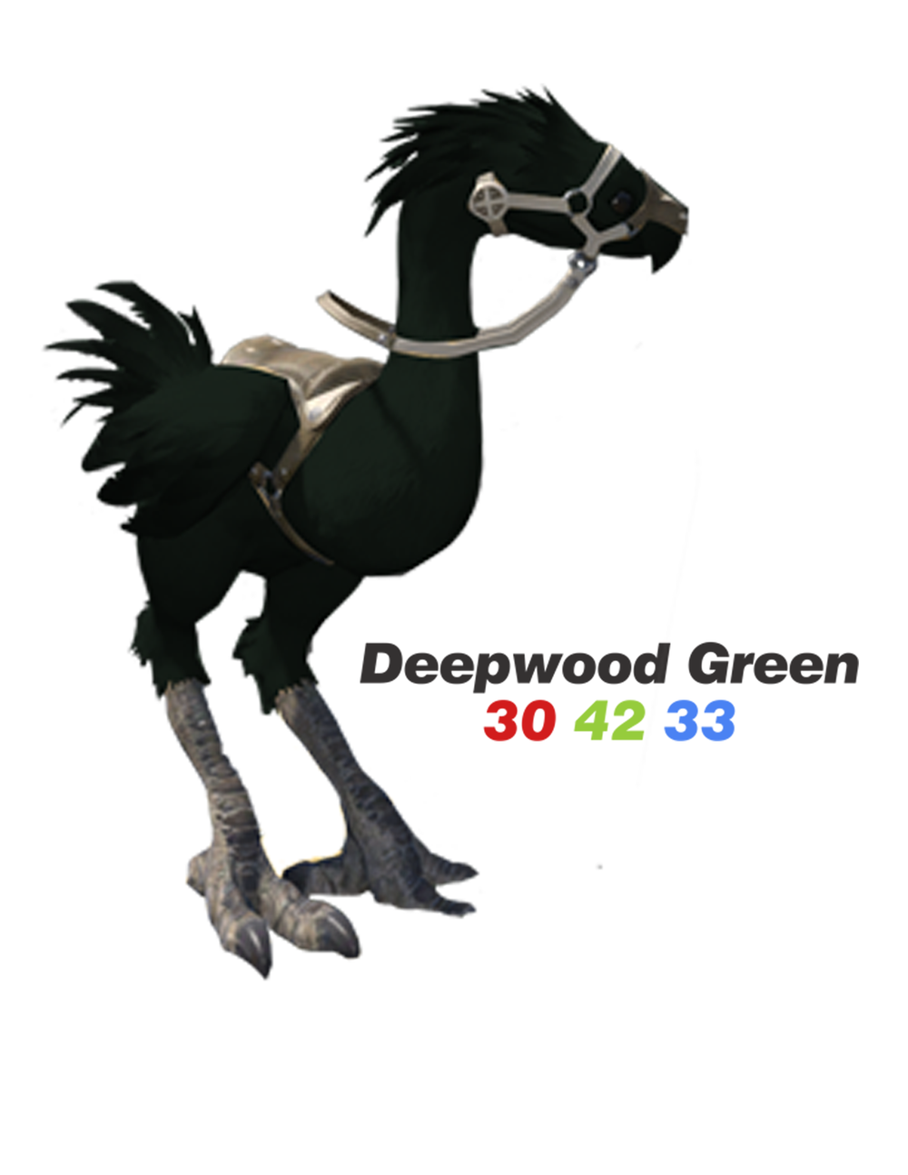 014DeepWood.png