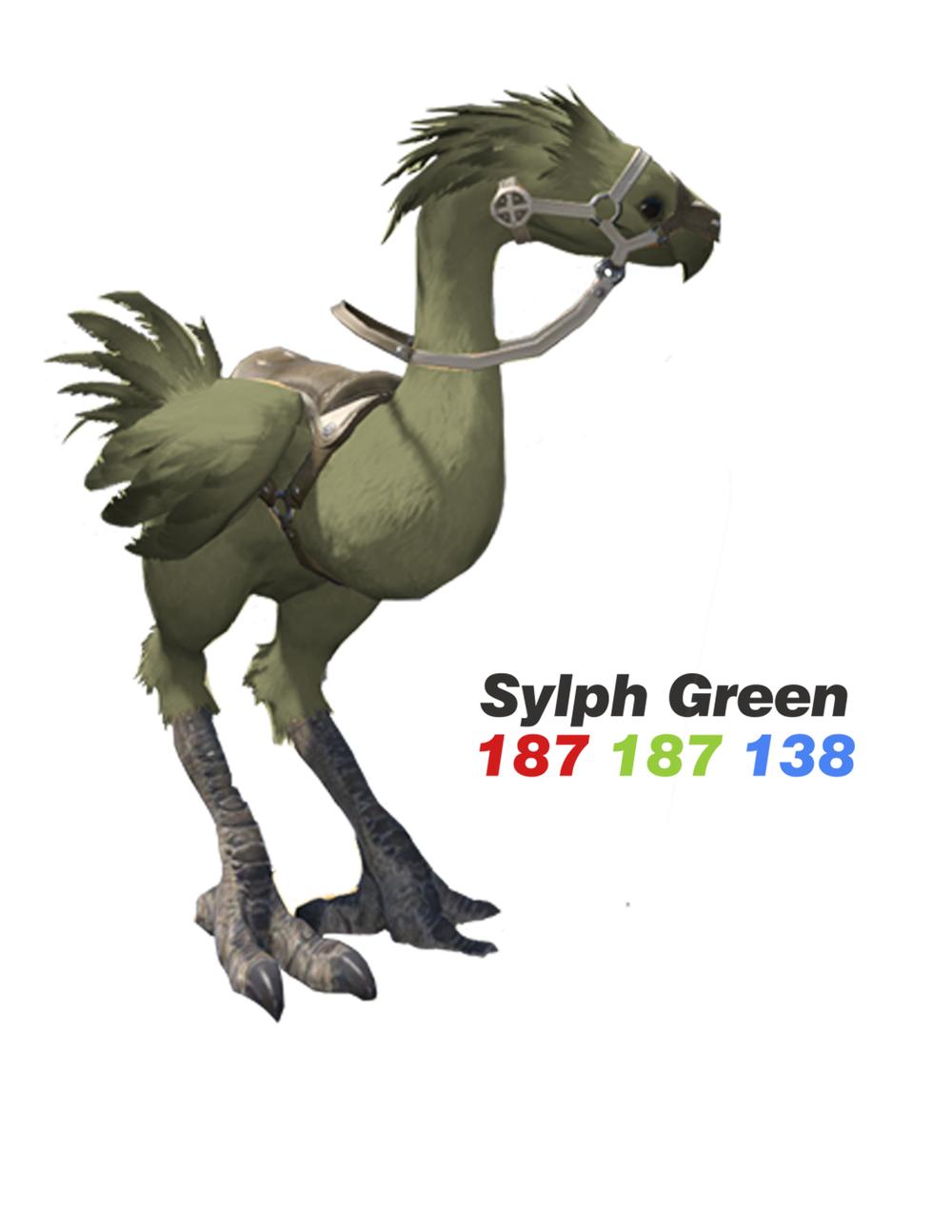 03SylphGreen.png