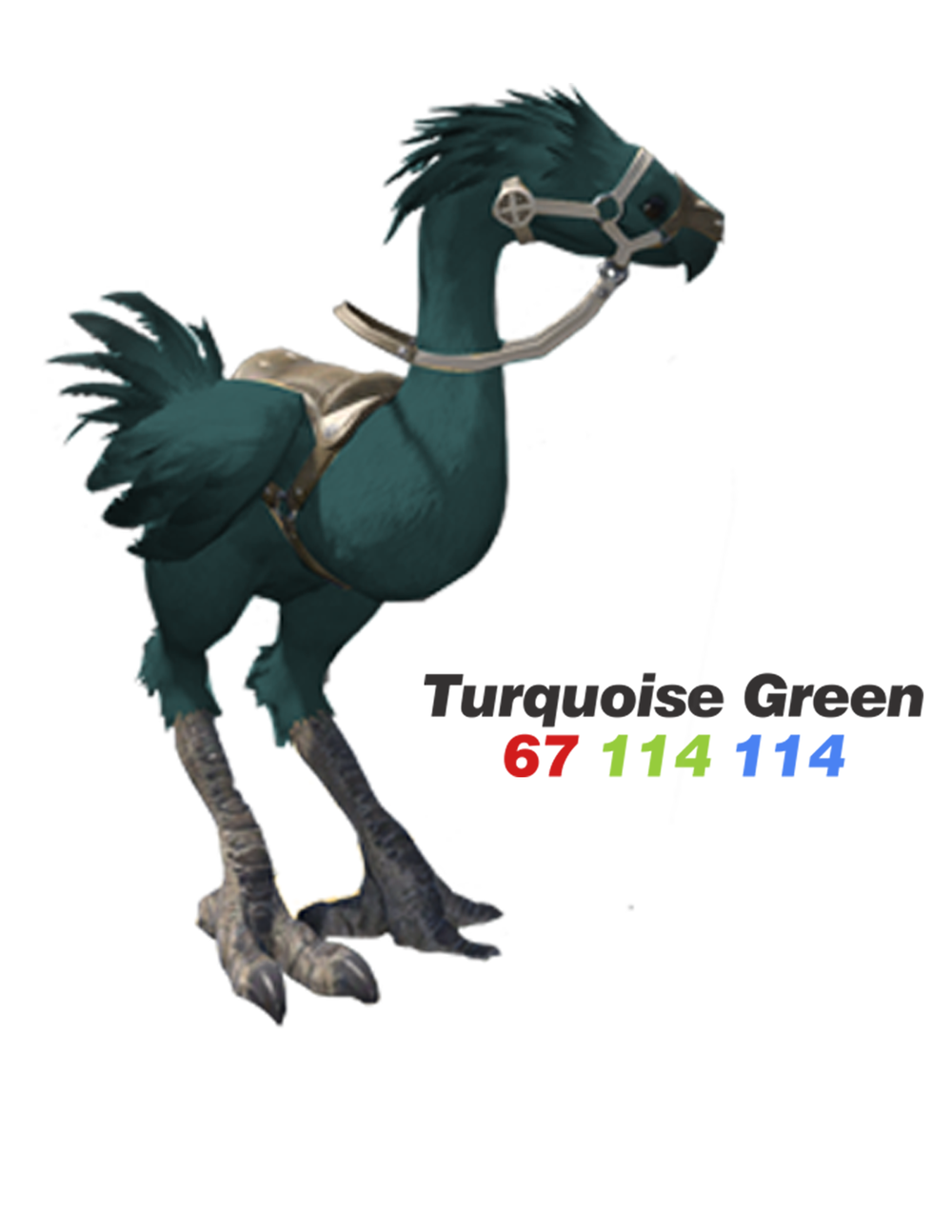 016turquoise.png