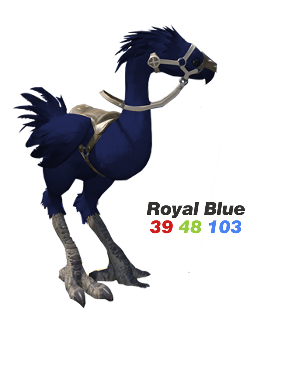 014Royal.png