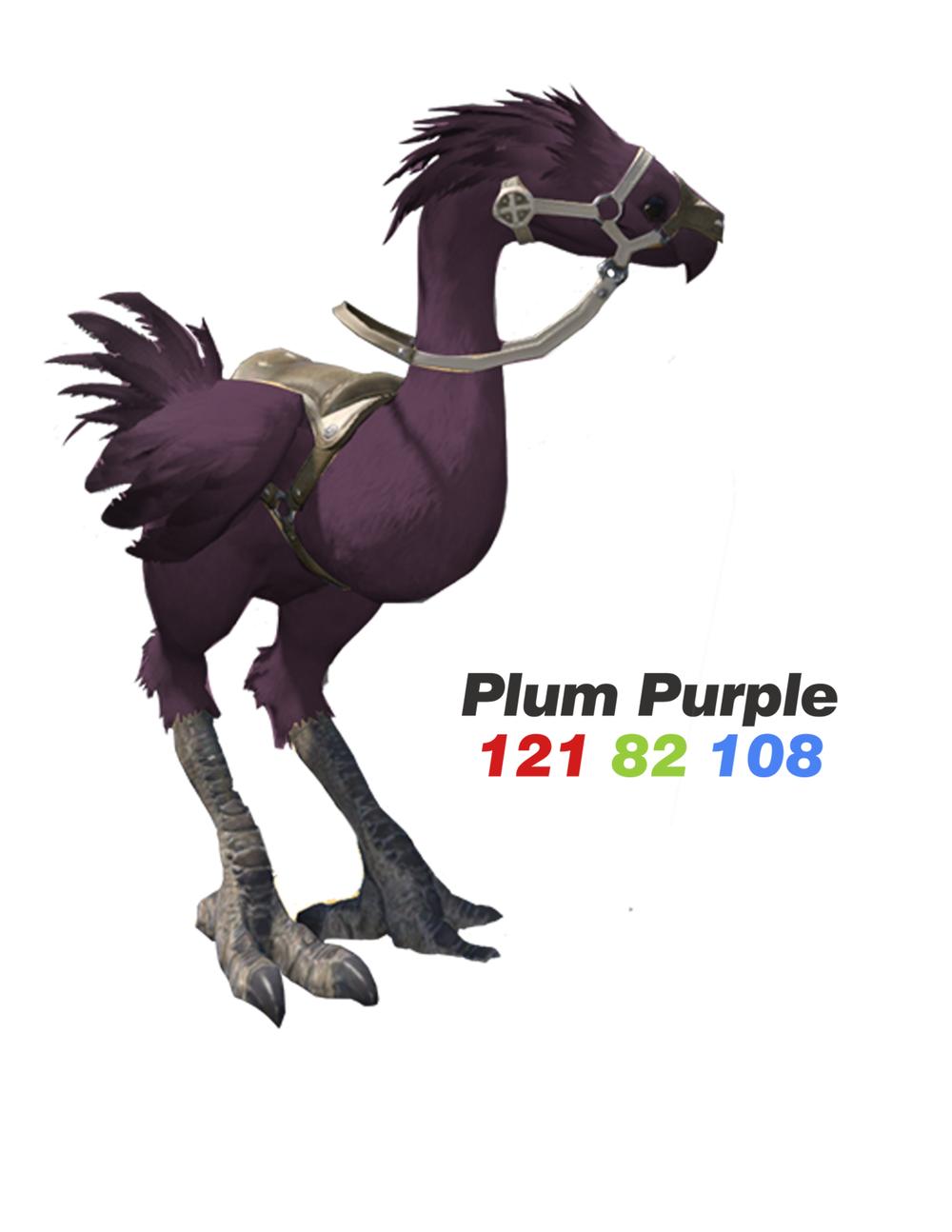 08Plum.png
