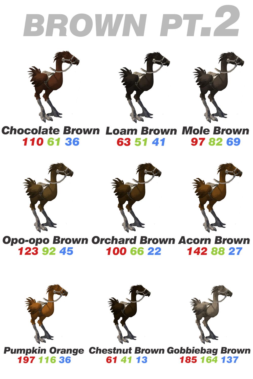 Brownpt2.jpg