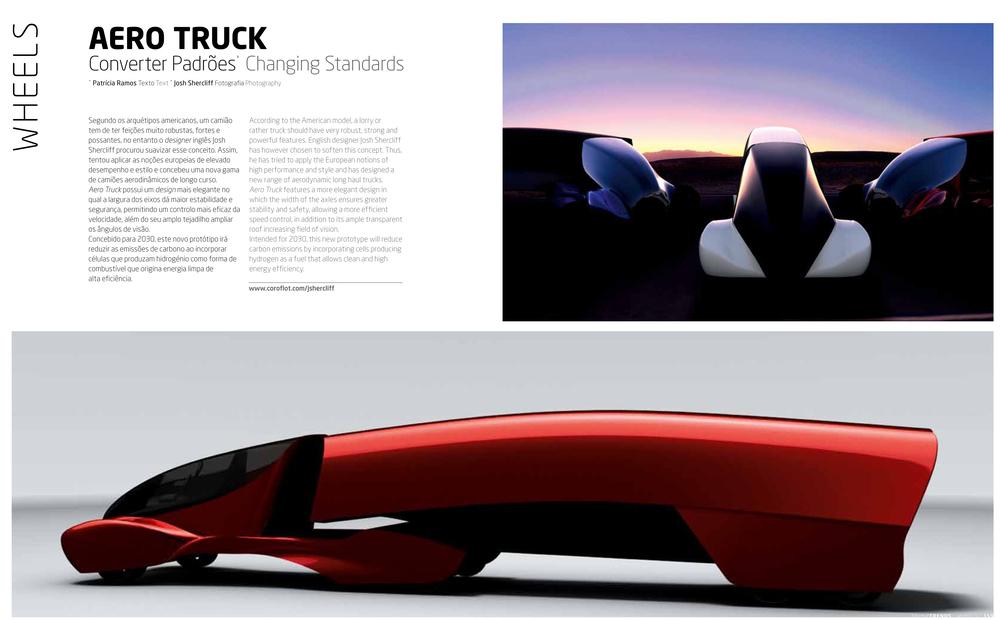 Wheels_Aero Truck.jpg