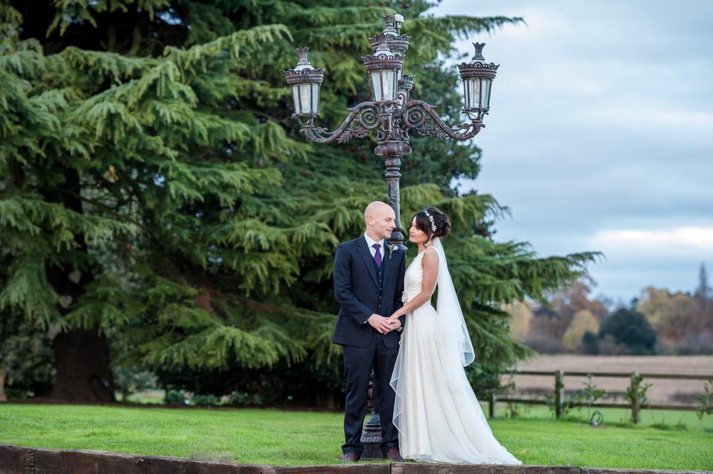 Swancar Farm Wedding Photographyhttps://www.mattandrew.co.uk/blog/swancar-farm-wedding-photography