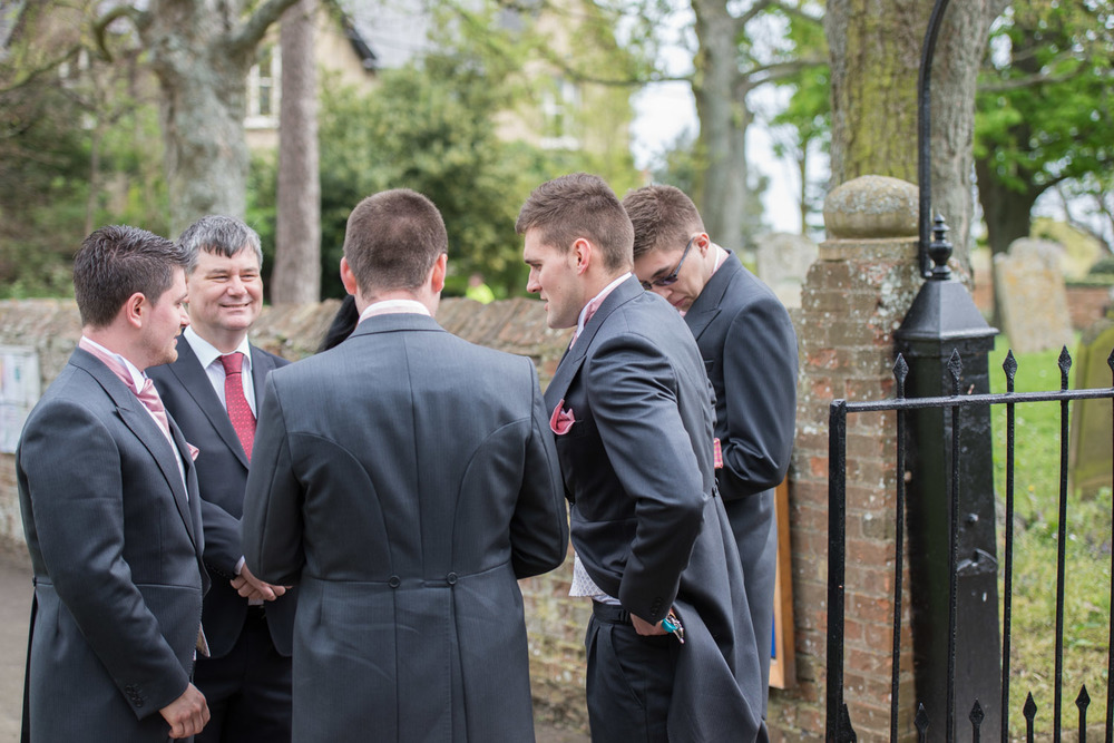 The William Cecil Wedding Photography-9.jpg
