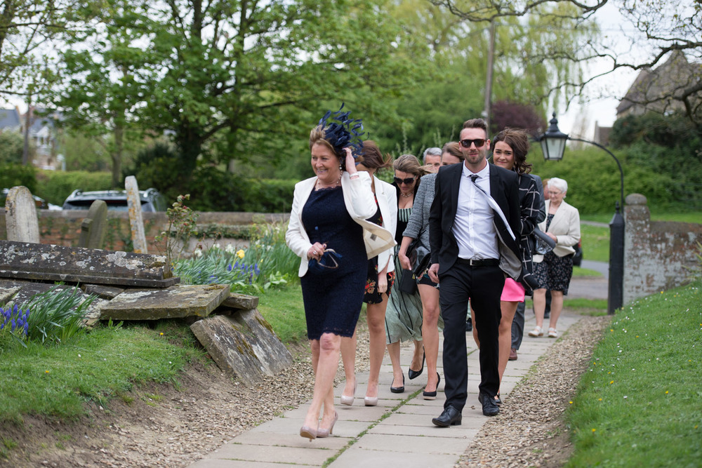 The William Cecil Wedding Photography-17.jpg