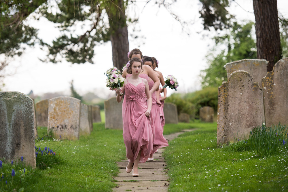 The William Cecil Wedding Photography-25.jpg